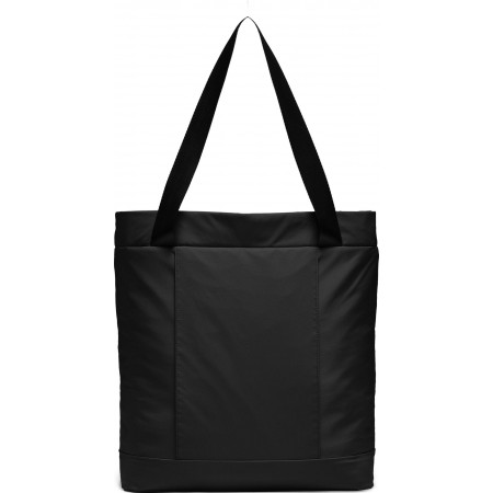 Torba damska - Nike LEGEND TRAINING TOTE BAG - 2