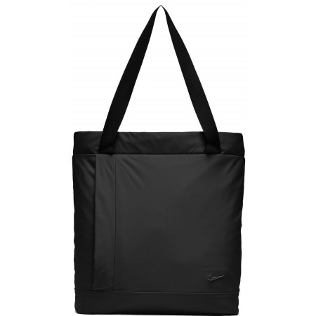 Torba damska - Nike LEGEND TRAINING TOTE BAG - 1