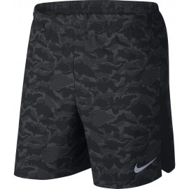 Nike FLEX RUNNING SHORTS