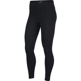 Nike POWER HYPER - Legginsy sportowe damskie