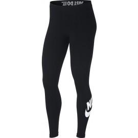 Nike LGGNG LEGASEE LOGO W