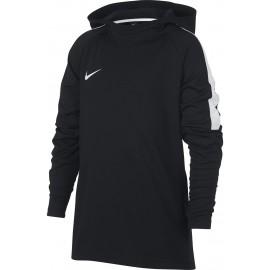 Nike DRY ACDMY HOODIE PO B