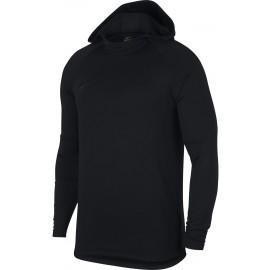 Nike DRY ACDMY HOODIE PO - Bluza z kapturem męska