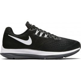 Nike ZOOM WINFLO 4 W - Obuwie do biegania damskie