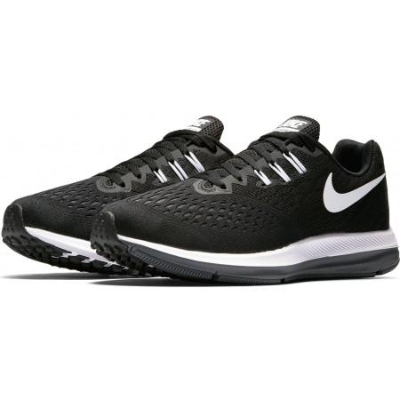 Obuwie do biegania damskie - Nike ZOOM WINFLO 4 W - 3