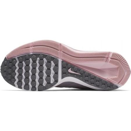 Obuwie do biegania damskie - Nike ZOOM WINFLO 4 W - 5
