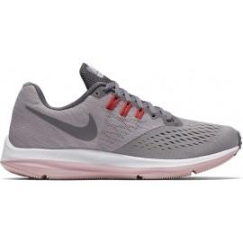 Nike ZOOM WINFLO 4 W