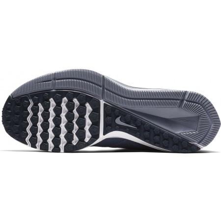 Obuwie do biegania męskie - Nike ZOOM WINFLO 4 - 5