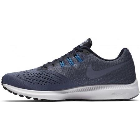 Obuwie do biegania męskie - Nike ZOOM WINFLO 4 - 2
