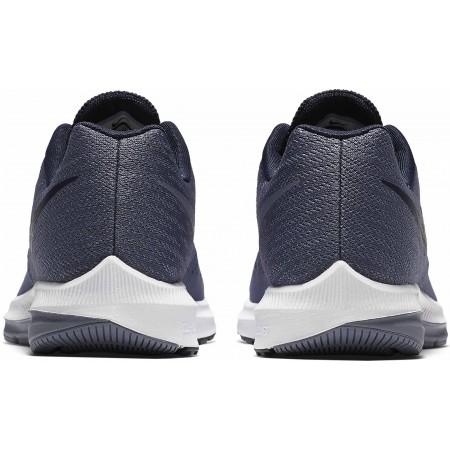 Obuwie do biegania męskie - Nike ZOOM WINFLO 4 - 6
