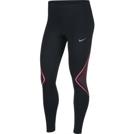 Nike PWR TGHT FAST GX W - Legginsy do biegania damskie