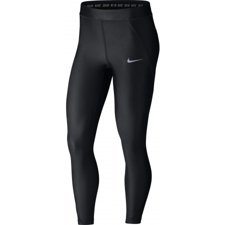 Legginsy do biegania damskie - Nike SPEED TGHT 7/8 - 1