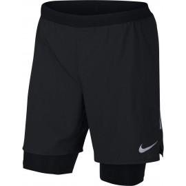 Nike DSTNCE 2IN1 SHORT 7IN - Spodenki do biegania męskie