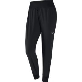 Nike FLX ESSNTL PANT W - Spodnie do biegania damskie