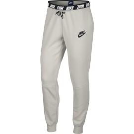 Nike OPTC PANT W