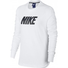 Nike AV15 TOP LS W - Koszulka z długim rękawem damska