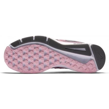 Obuwie do biegania damskie - Nike RUN SWIFT W - 5