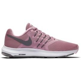 Nike RUN SWIFT W - Obuwie do biegania damskie