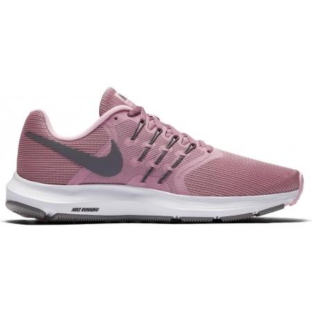 Obuwie do biegania damskie - Nike RUN SWIFT W - 1