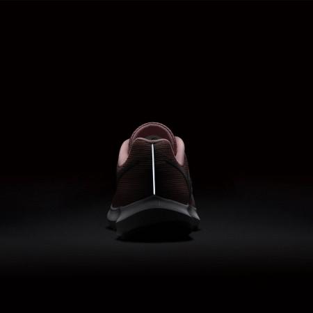 Obuwie do biegania damskie - Nike RUN SWIFT W - 7