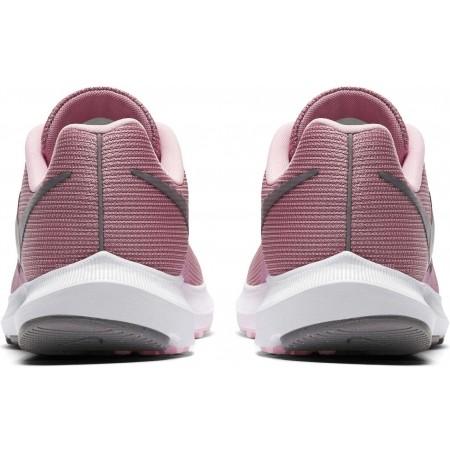 Obuwie do biegania damskie - Nike RUN SWIFT W - 6