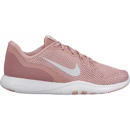 Obuwie treningowe damskie - Nike FLEX TR 7 TRAINING - 1