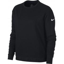 Nike DRY TOP LS CREWNECK W