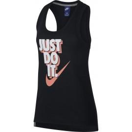 Nike TANK JDI PREP W