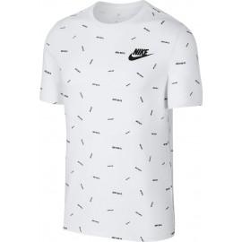Nike TEE JDI+2 M - Koszulka męska