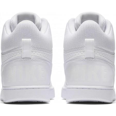 Obuwie męskie - Nike COURT BOROUGHT MID - 6