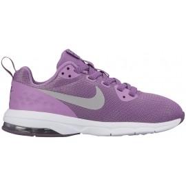 Nike AIR MAX MOTION LW PS - Obuwie dziewczęce