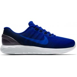 Nike LUNARGLIDE 9 - Obuwie do biegania męskie