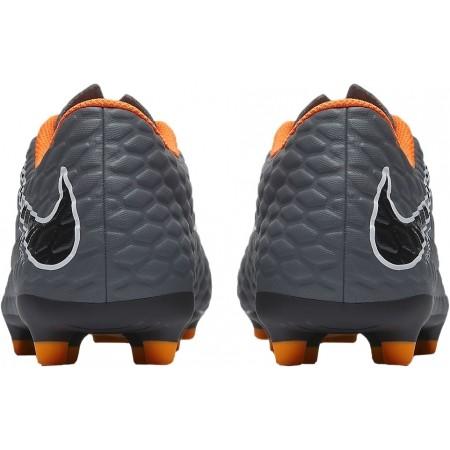 Obuwie piłkarskie męskie - Nike PHANTOM 3 CLUB FG - 6