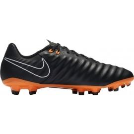 Nike TIEMPO LEGEND VII ACADEMY FG - Obuwie piłkarskie męskie