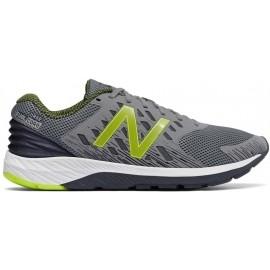 New Balance URGE 2 M - Obuwie do biegania męskie