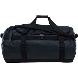 The North Face BASE CAMP DUFFEL L - Torba sportowa