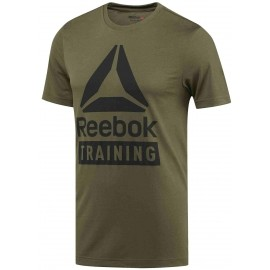 Reebok TRAINING SPEEDWICK NEW