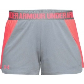 Under Armour PLAY UP SHORT - Spodenki damskie