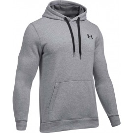 Under Armour RIVAL FITTED PULL