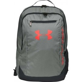 Under Armour HUSTLE BACKPACK - Plecak