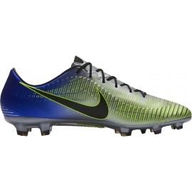 Nike MERCURIAL VELOCE III NEYMAR FG - Obuwie piłkarskie męskie