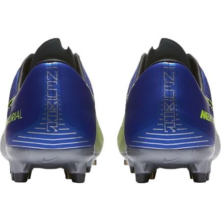 Obuwie piłkarskie męskie - Nike MERCURIAL VELOCE III NEYMAR FG - 6