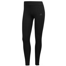 adidas RS L TIGHT W - Spodnie do biegania damskie