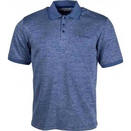 Carra NEVILL - Koszulka polo męska