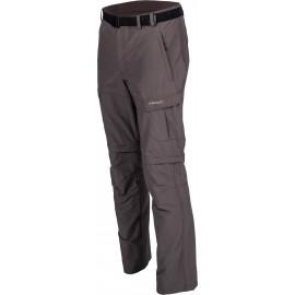 Head EROW - Męskie spodnie odpinane