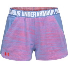 Under Armour PLAY UP SHORT 2.0 NOVELTY - Spodenki damskie