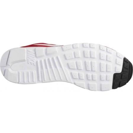 Obuwie męskie - Nike AIR MAX VISION - 2