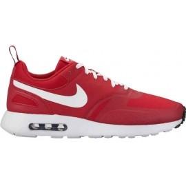 Nike AIR MAX VISION - Obuwie męskie