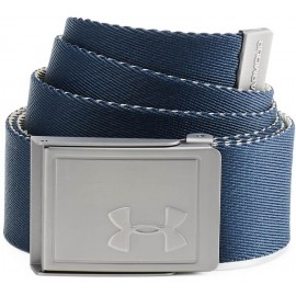 Under Armour MENS WEBBING BELT