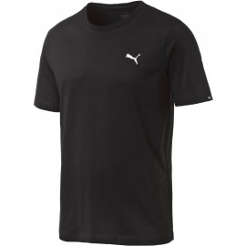 Puma ESS TEE - Koszulka męska